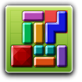 Free Download Move it! Free - Block puzzle APK for Samsung
