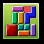 Move it! Free - Block puzzle 1.84 Apk