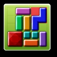 Move it! Free - Block puzzle 1.84