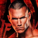 Randy Orton Wallpaper HD icon