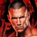 Randy Orton Wallpaper HD icon