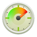 GO TaskManager icon