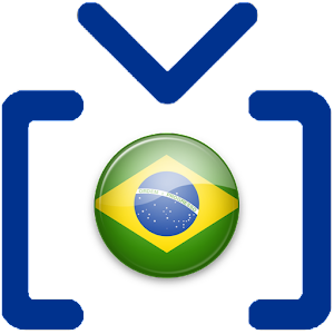 Brazil TV Online Free 150+ ch | FREE Android app market