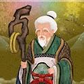 정통 자미두수 icon