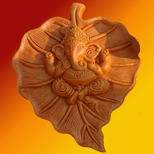ganesh wallpapers apps on google play