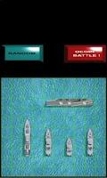 Screenshot of Warship
