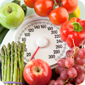 36 Super Foods to Lose Weight logo