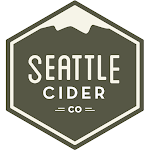 Seattle Cider Dry Cider