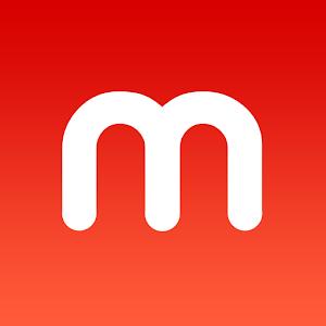 Matchandtalk.com Android App