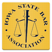 Iowa Lawyer