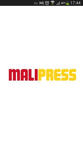 Malipress