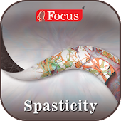 Spasticity- An Overview