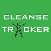 Cleanse Tracker