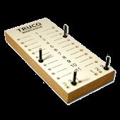 Score Truco