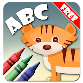 Trace It! For Kids Lite