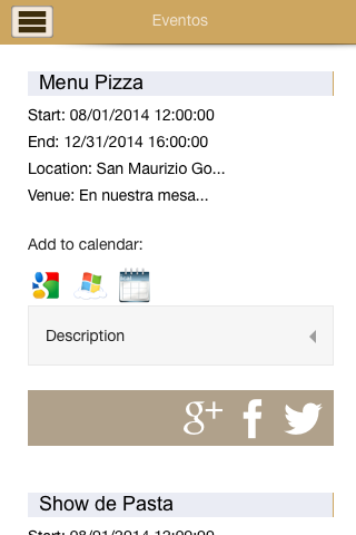 玩工具App|App S M G Montevideo免費|APP試玩
