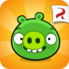 Bad Piggies icon