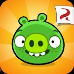 Bad Piggies v1.9.1