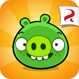 Bad Piggies file APK Free for PC, smart TV Download