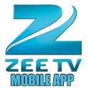 ZEE TV Serials HD icon