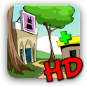 Shopper's Paradise HD1.0.8