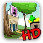 Shopper's Paradise HD icon