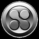 Media Remote Control icon
