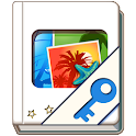 Handy Album Pro Key icon