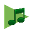 Don's Vario Player icon