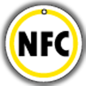 NFC Android Tag