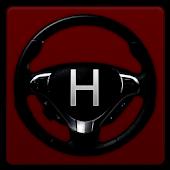 Honk the Horn