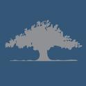 My FCB Mobile Banking logo