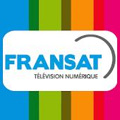 FRANSAT Assistance