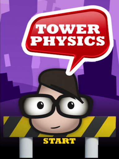 Tower Physics