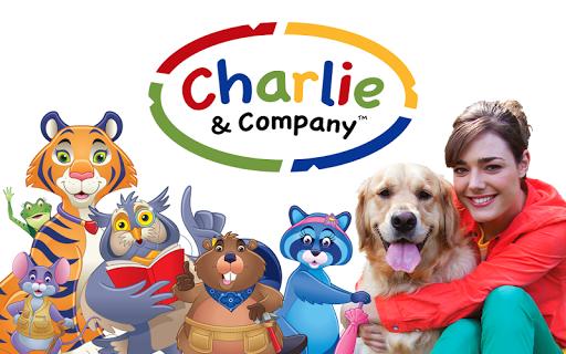 Charlie Company Videos I