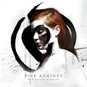 Rise Against Official App
