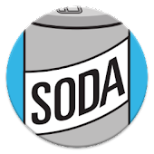 Soda Price Calculator