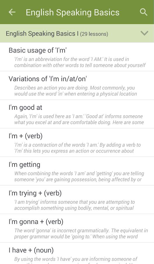 3 Ways to Speak Proper English - wikiHow