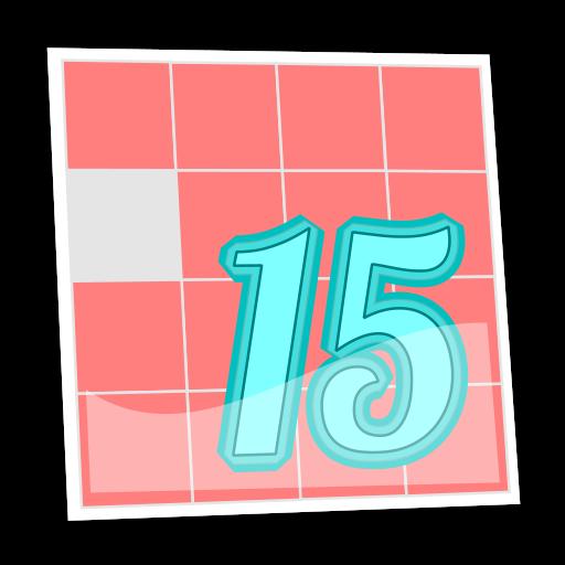 YA15 Puzzle 解謎 App LOGO-APP試玩