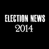 Election News 2014