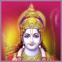 Shri Ramayan Aarti icon