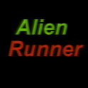 Alien Runner logo