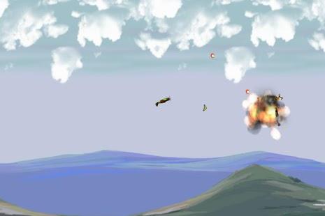Blazin' Aces Screenshot 3