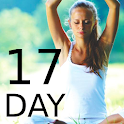 17 Day Diet Practice icon
