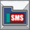 SMS BACKUP n2manager logo