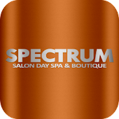 SPECTRUM Salon & Day Spa