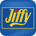 Jiffy Shop icon