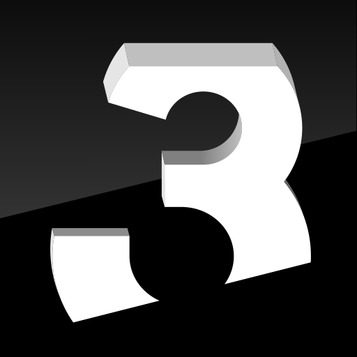 SRF 3 - Radio