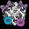 GO SMS THEME - SCS326 icon
