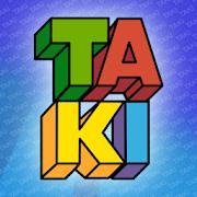 Taki Lite 1.2 APK for Android